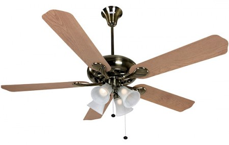 Ceiling Fans Uae - Best Fan In Thestylishnomad Com